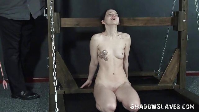 A young boy woke up a sleeping Russian xnxx sexuelle mom in a tracksuit and, after licking her pussy, inserted his strong dick into a lustful hole